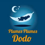 Plumes, Plumes, Dodo (Durlet Confort)